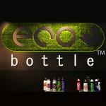 ecobottle01